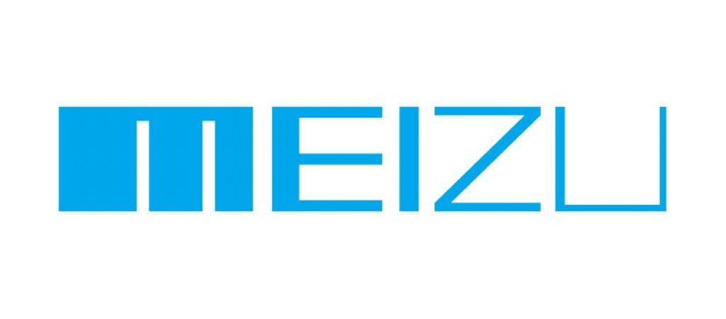 Meizu M3 Note — первые впечатления!