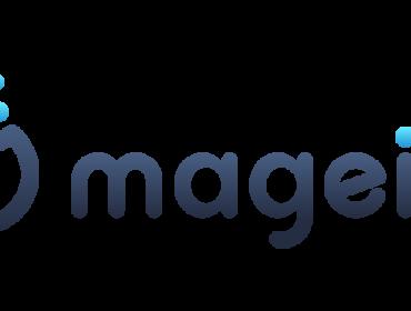 Mageia 6 — установка и обзор дистрибутива