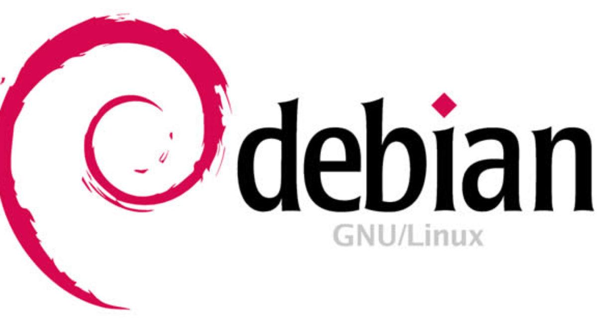 Linux - обзоры - размышления