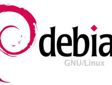 Debian linux — мой выбор.